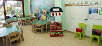 Κλειστοί σήμερα και οι παιδικοί σταθμοί του δήμου Νάουσας