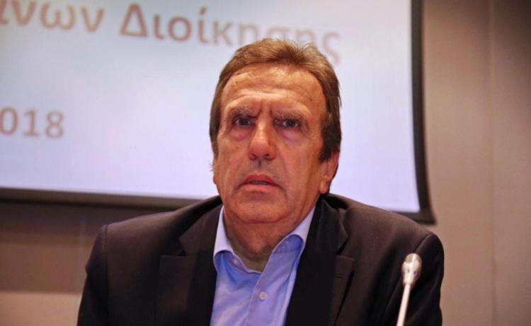 Δήλωση Προέδρου ΕΣΕΕ για την απόφαση του ΣτΕ για τις Κυριακές
