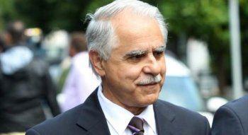 Στην Ημαθία το Σάββατο ο υφυπουργός Μεταναστευτικής Πολιτικής Γιάννης Μπαλάφας