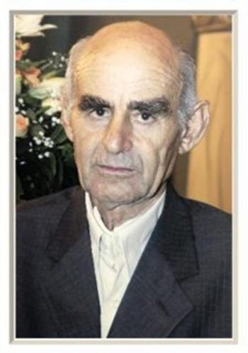 Σε ηλικία 84 ετών έφυγε από τη ζωή ο ΠΑΥΛΟΣ ΜΑΥΡΟΠΟΥΛΟΣ