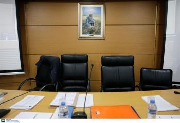 Με 27 θέματα ημερήσιας διάταξης θα συνεδριάσει την Πέμπτη το Δ.Σ. της ΠΕΔ Κεντρικής Μακεδονίας