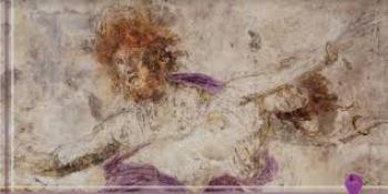 Πρόγραμμα δράσεων Ιανουαρίου 2019  της Εφορείας Αρχαιοτήτων Ημαθίας