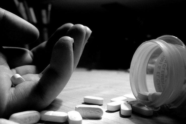 Παγκόσμια ημέρα πρόληψης της αυτοκτονίας η 10η Σεπτεμβρίου
