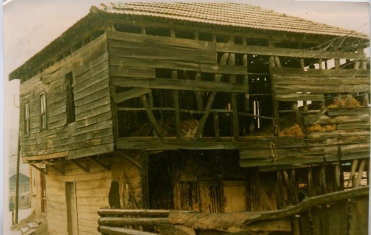 «Ένα ταξίδι στην προγονική γη του Ατάπαζαρ, στην Κουρούντερε»-Του Γιώργου Κοτζαερίδη