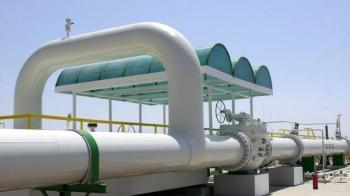 Επέκταση του δικτύου φυσικού αερίου σε Βέροια και Αλεξάνδρεια εντός πενταετίας