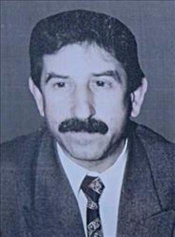 Σε ηλικία 69 ετών έφυγε από τη ζωή ο ΣΤΕΡΓΙΟΣ Ν. ΠΕΪΟΣ
