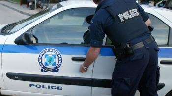 Συνελήφθησαν 5 ανήλικοι για διάρρηξη, δικογραφία σε βάρος των γονέων τους