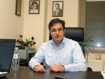 Δήλωση του υποψηφίου Βουλευτή Ημαθίας Νίκου Μπρουσκέλη για τη συμφωνία των Πρεσπών