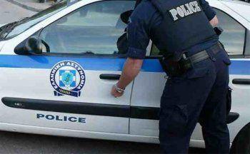 Μηνιαία δραστηριότητα των Αστυνομικών Υπηρεσιών Κεντρικής Μακεδονίας του μήνα Αυγούστου 2017