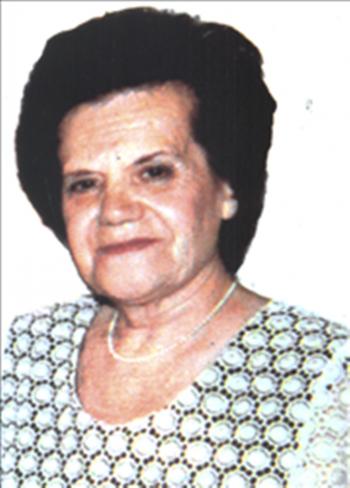 Σε ηλικία 90 ετών έφυγε από τη ζωή η ΘΩΜΑΗ Λ. ΔΑΝΙΗΛ (ΜΕΣΚΟΥ)