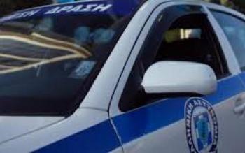 Σχηματίσθηκε δικογραφία σε βάρος 31χρονου και 33χρονου για κλοπή πορτοφολιού