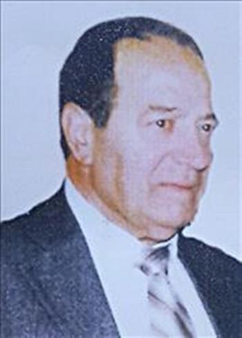 Σε ηλικία 78 ετών έφυγε από τη ζωή ο ΝΙΚΟΛΑΟΣ Η. ΤΟΨΙΔΗΣ