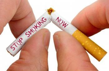 Ξεκινάει η λειτουργία «Ιατρείου Διακοπής Καπνίσματος» στο Κέντρο Υγείας Βέροιας