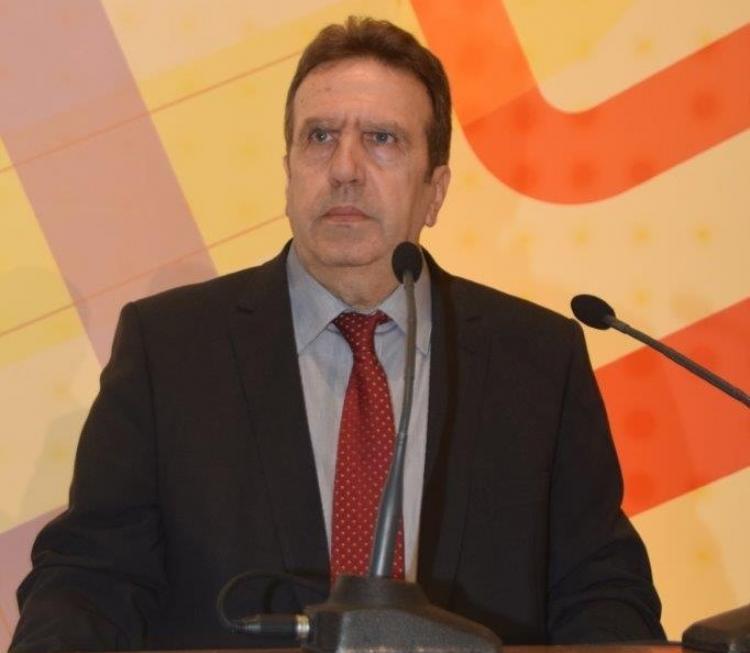 Δήλωση του Προέδρου της ΕΣΕΕ, κ. Γιώργου Καρανίκα, για την αύξηση του κατώτατου μισθού