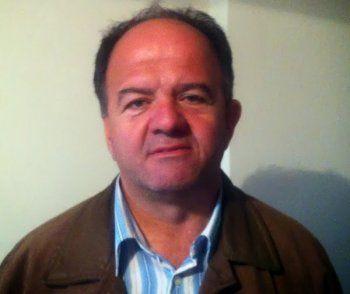 Την άλλη Κυριακή στη Βέροια οι εκλογές της Πανελλήνιας Ένωσης Κτηνοτρόφων