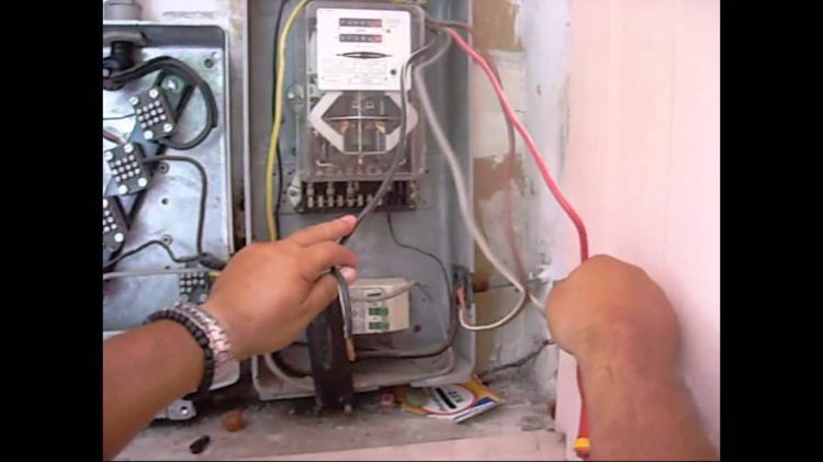 Δήμος Βέροιας : Χορήγηση εφάπαξ ειδικού βοηθήματος επανασύνδεσης ρεύματος
