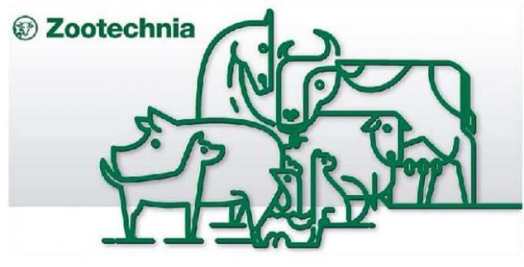 H Περιφέρεια Κεντρικής Μακεδονίας στην 11η Διεθνή Έκθεση για την Κτηνοτροφία και Πτηνοτροφία ZOOTECHNIA 2019