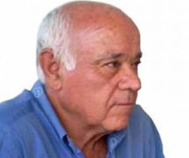 Δημοτικός σύμβουλος  -Του Τάσου Τασιόπουλου