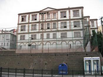 Τμήμα Ποντιακής Διαλέκτου στην Εύξεινο Λέσχη Βέροιας