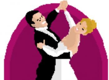 Ετήσιος χορός και κοπή βασιλόπιτας του Κ.Α.Π.Η. του Ν.Π. Κ.Α.Π.Α. Δήμου Βέροιας