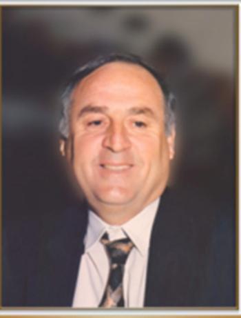 Σε ηλικία 73 ετών έφυγε από τη ζωή ο ΚΩΝΣΤΑΝΤΙΝΟΣ ΘΩΜ. ΠΟΛΥΖΟΠΟΥΛΟΣ