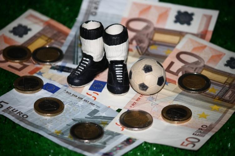 Επιχορήγηση πολιτιστικών συλλόγων και αθλητικών σωματείων από το Δήμο Νάουσας το έτος 2019