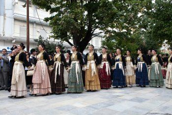 Λύκειο των Ελληνίδων Βέροιας : Έναρξη εγγραφών και μαθημάτων