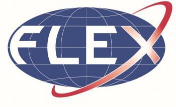 Εκδήλωση ενημέρωσης για το πρόγραμμα ανταλλαγής μαθητών FLEX στη Δημόσια Κεντρική Βιβλιοθήκη Βέροιας