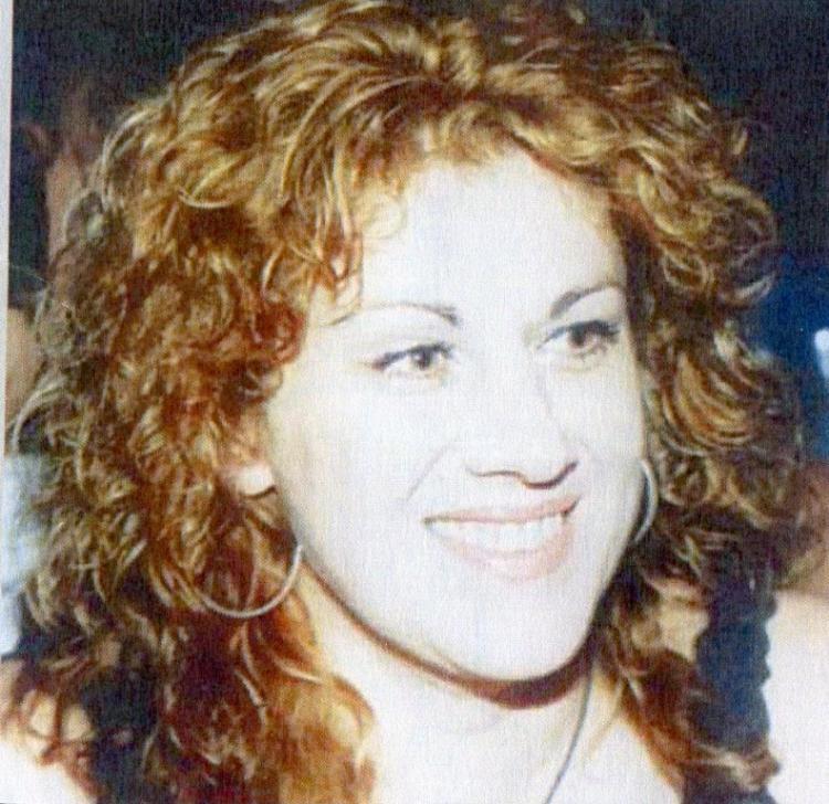 Σε ηλικία 49 ετών έφυγε από τη ζωή η ΝΙΚΟΛΟΒΑ ΝΕΛΗ