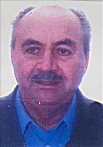 Σε ηλικία 84 ετών έφυγε από τη ζωή ο ΣΤΕΡΓΙΟΣ Ι. ΤΣΙΛΚΟΣ