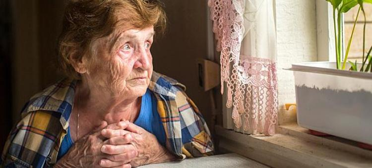 Χάσαμε έως τρία υγιή έτη ζωής στα χρόνια της οικονομικής κρίσης!