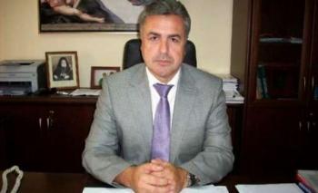 Δ. Διαμαντόπουλος : «Να κλείσουν τα σχολεία για ένα μικρό διάστημα, λόγω έξαρσης της γρίπης»