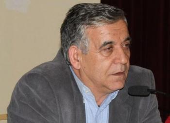 Έχει δίκαιο ο Χαμπίδης, έστω και αν το κόμμα του λαΐκισε, όταν ήταν στην αξιωματική αντιπολίτευση…