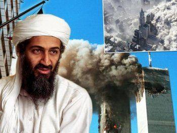 Η 11η Σεπτεμβρίου που άλλαξε το σύγχρονο κόσμο!