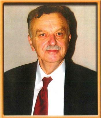Σε ηλικία 75 ετών έφυγε από τη ζωή ο ΠΡΟΔΡΟΜΟΣ ΚΩΝ. ΤΣΑΜΠΟΥΛΑΤΙΔΗΣ