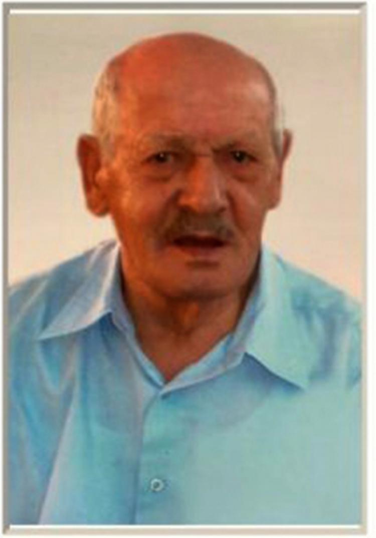 Σε ηλικία 91 ετών έφυγε από τη ζωή ο ΑΒΡΑΑΜ ΣΤΕΦΑΝΟΣ