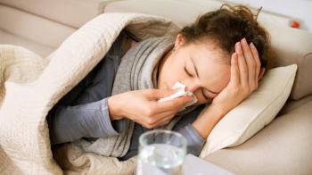 Δ/νση Δημόσιας Υγείας και Κοινωνικής Μέριμνας της ΠΚΜ : Προληπτικά μέτρα για την εποχική γρίπη