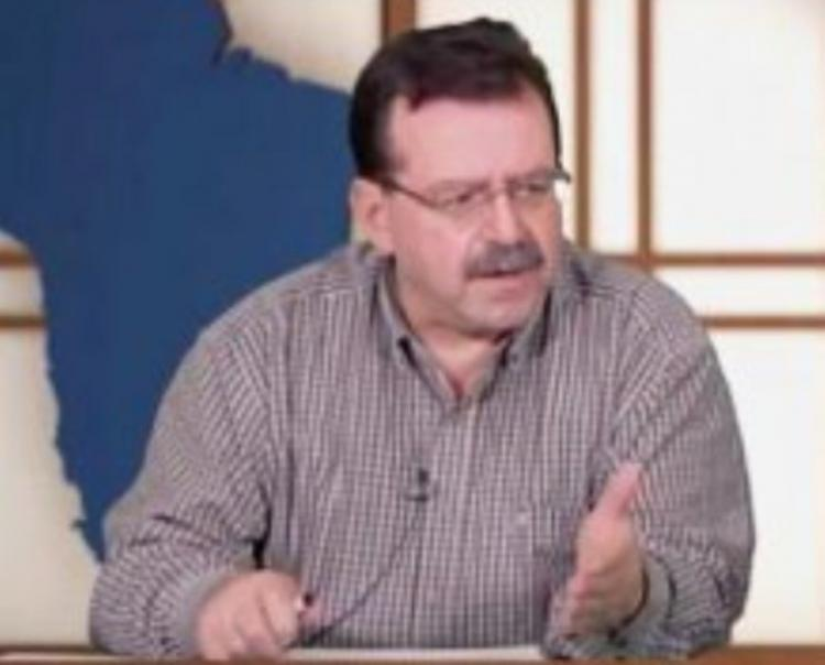 Χρήστος Γιαννακάκης : «Ο ΕΛΓΑ δεν έλαβε υπόψη του τα δικά μας στοιχεία για τις αποζημιώσεις από το Deminimis»