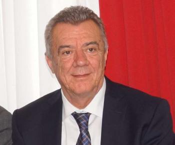 Π. Γκυρίνης : «Απάντηση για το ντιμπέιτ που ζήτησε ο κ. Χαλκίδης»