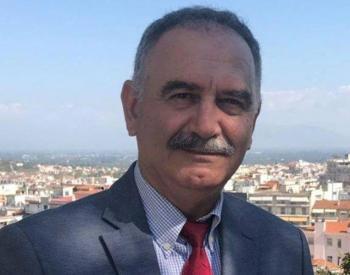 Θ.Τεληγιαννίδης :