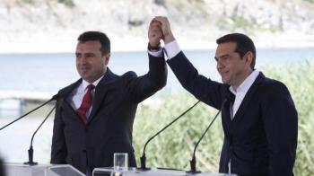 ΣΥΡΙΖΑ που δίδασκες και...παιδεία δεν εκράτεις!