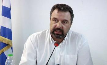 Στ. Αραχωβίτης : «Ανακοινώσαμε τις πρώτες παρεμβάσεις για τη μείωση του κόστους παραγωγής»