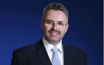 Γιάννης Παπαγιάννης : «Απόλυτη προτεραιότητά μας, η βελτίωση του αγροτικού οδικού δικτύου»