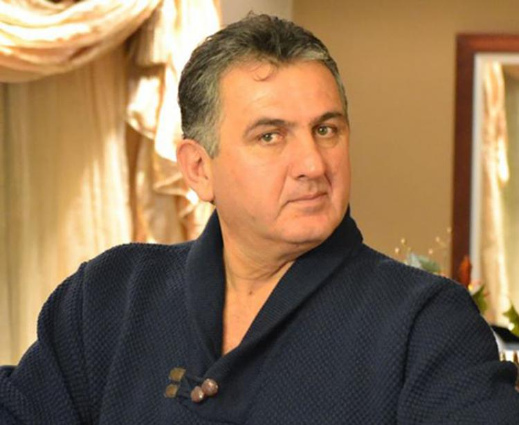 Δ. Τραπεζανλής : «Επιχειρούν χυδαία απαξίωση του προσώπου μου, αλλά δεν θα τα καταφέρουν»
