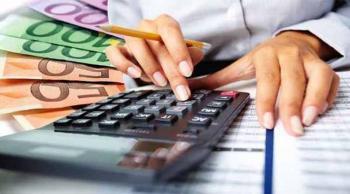 Ρύθμιση οφειλών σε Δήμους από τέλη, φόρους, κλήσεις, πρόστιμα, μισθώματα, σε έως 100 δόσεις