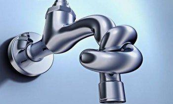 Ολιγόωρη διακοπή νερού λόγω βλάβης στη Δημοτική Κοινότητα Μακροχωρίου Δήμου Βέροιας