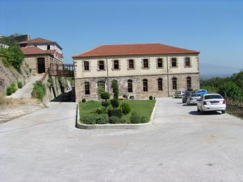 Δ.Νάουσας : Για ΚΕΑ και επιδόματα, απευθυνθείτε στο Κέντρο Κοινότητας και στην Πρόνοια, στο κτίριο Λόγγου Τουρπάλη