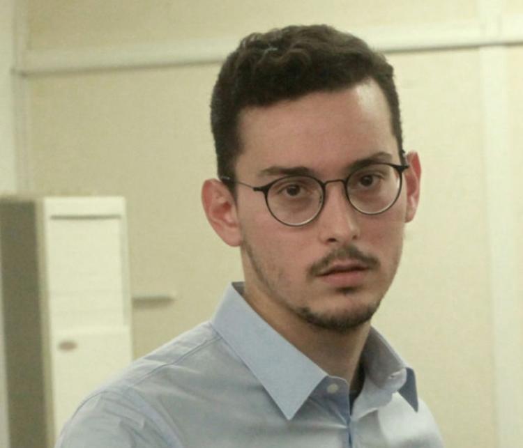 Στέργιος Καλπάκης :  «Δύο ατζέντες σε αντιπαράθεση»