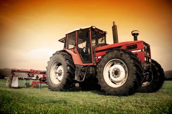 Μετάθεση ημερομηνίας υποβολής αιτήσεων για το Υπομέτρο 6.3 «Ανάπτυξη μικρών γεωργικών εκμεταλλεύσεων»
