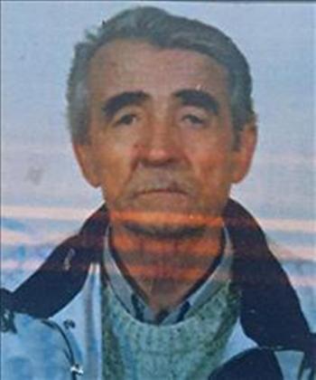 Σε ηλικία 83 ετών έφυγε από τη ζωή ο ΔΗΜΗΤΡΙΟΣ Χ. ΠΙΤΗΣ
